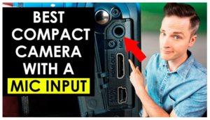 best cameras that youtubers use