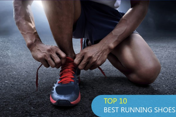 Best Running Shoes Under 500