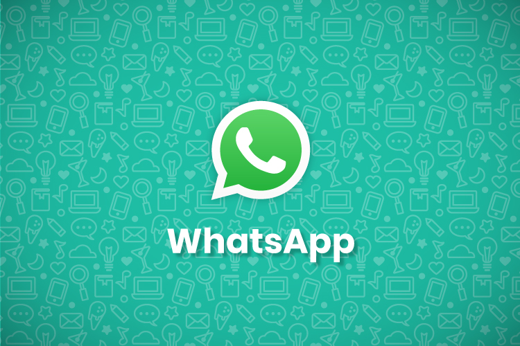 How Can I Use Whatsapp On My Laptop Without Phone?