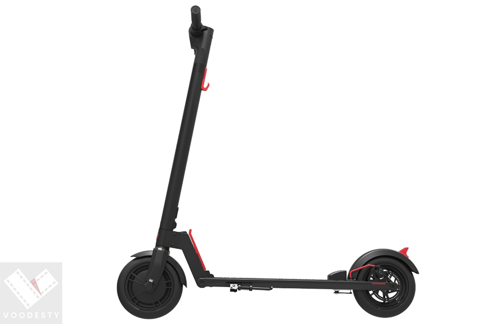 GOTRAX GXL V1 Commuting Electric Scooter