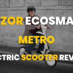 azor-ecosmart-metro-electric-scooter-review-feature