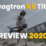 Swagtron K8 Titan Review 2020