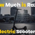 How Much is a Razor Electric Scooter